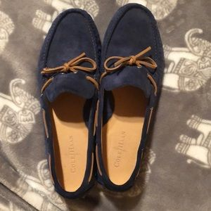 Men's Cole  Haan Loafers